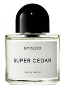 BYREDO Super Cedar unisex  50ml edp