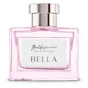 BALDESSARINI  BELLA lady Test 50ml  edp