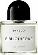 BYREDO Bibliotheque unisex 100ml edp