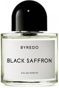 BYREDO Black Saffron unisex 100ml edp