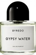 BYREDO Gypsy Water unisex 100ml edp