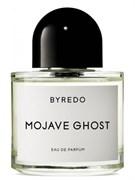 BYREDO Mojave Ghost unisex  50ml edp