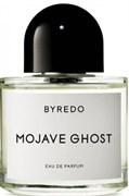 BYREDO Mojave Ghost unisex 100ml edp