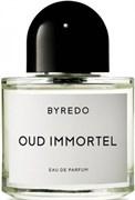 BYREDO Oud Immortel unisex 100ml edp