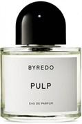 BYREDO Pulp unisex 100ml edp