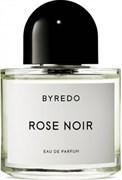 BYREDO Rose Noir unisex 100ml edp