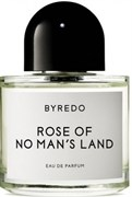 BYREDO Rose Of No Man's Land unisex 100ml edp