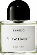 BYREDO Slow Dance unisex 100ml edp