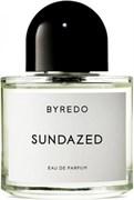 BYREDO Sundazed unisex 100ml edp