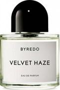 BYREDO Velvet Haze unisex 100ml edp