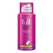 TAFT CASUAL CHIC Спрей для волос Ароматная вуаль 100 мл