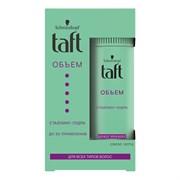 TAFT Зеленая линия Стайлинг-Пудра Мгновенный объем 10 гр