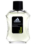 ADIDAS Pure Game men tester 100ml edt