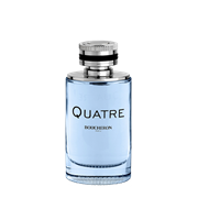 BOUCHERON Quatre men  50ml edt