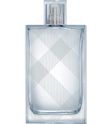 BURBERRY BRIT Splash men tester 100ml edt