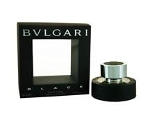 BVLGARI Black men  40ml edt