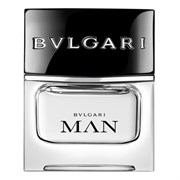BVLGARI MAN men  60ml edt