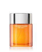 CLINIQUE HAPPY men 100ml edt