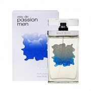 FRANCK OLIVIER Eau de Passion men  75ml edt