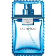 VERSACE Eau Fraiche men 100ml edt