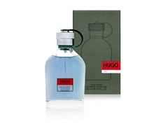 HUGO BOSS men  75ml edt