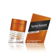 BRUNO BANANI Absolute men  30ml edt