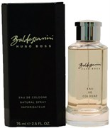 BALDESSARINI men  75ml edc